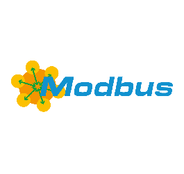 Modbus: The Original IoT